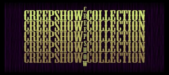 Creepshow Collection