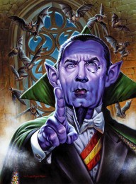 Jason Edmiston_Count Von Count