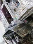 Kuksi-churchtank-detail