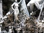 Kuksi-Neo-Hellenism-detail2