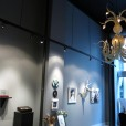 LAST RITES GALLERY front