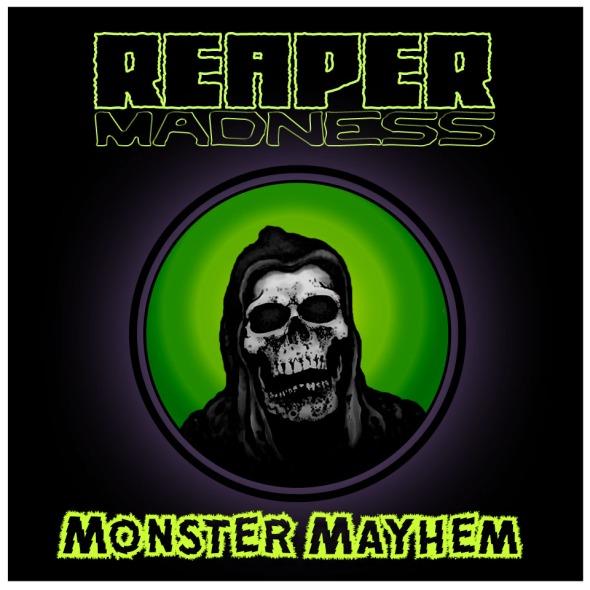 ReaperMadnessMONSTERMAYHEM